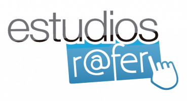 Plataforma Moodle ESTUDIOS RAFER